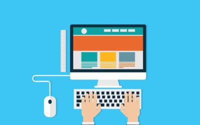 Jaką stronę internetową wybrać dla firmy? Poradnik dla przedsiębiorcy.