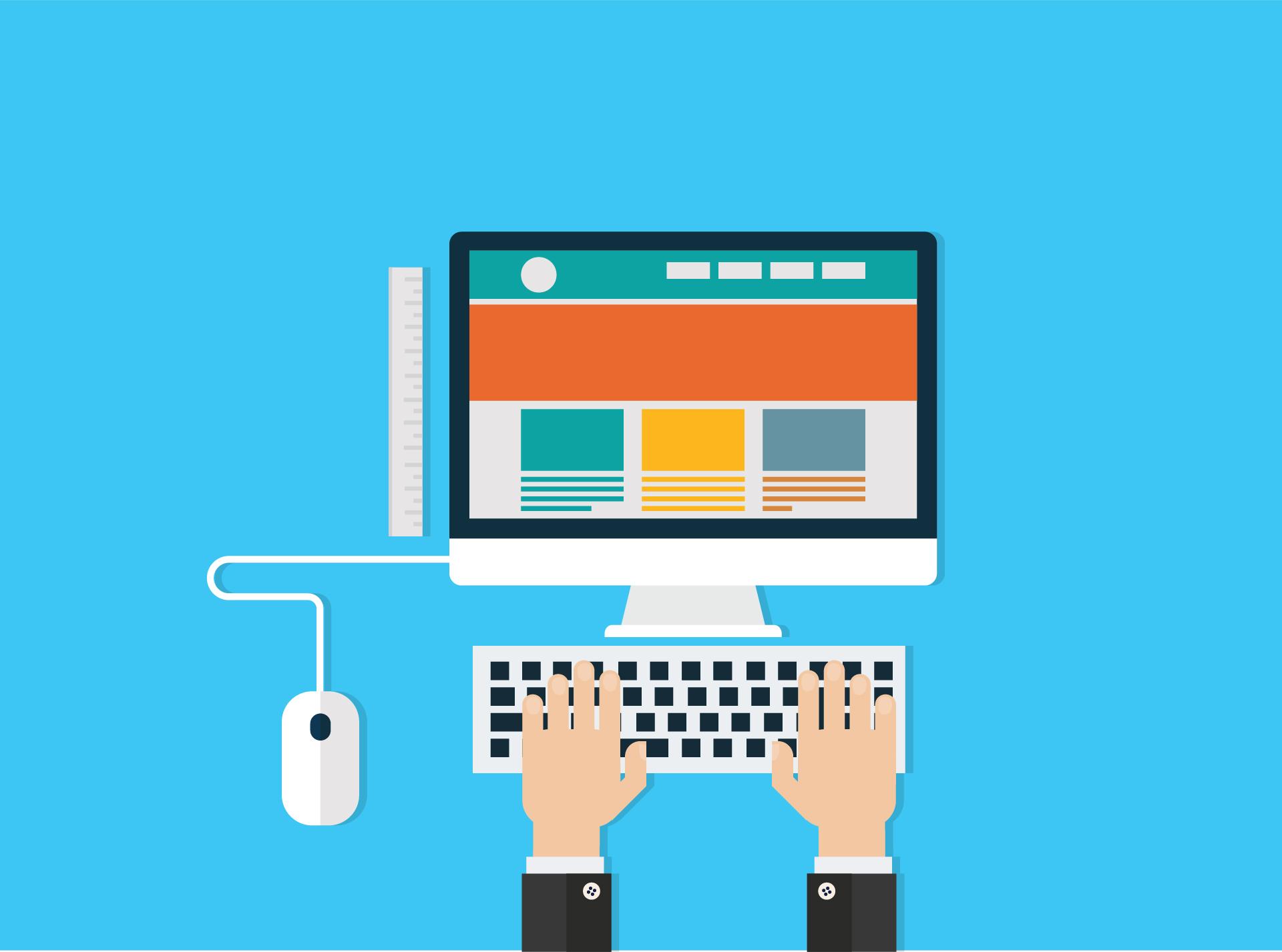 Porada dotycząca wyboru aplikacji do stron www WordPress