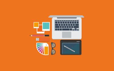 Jak stworzyć profesjonalne logo dla firmy?
