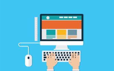 Ile kosztuje strona internetowa? Cennik tworzenia stron www.