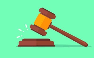 Jaką stronę internetową stworzyć dla adwokata i kancelarii prawnej?