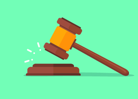 Zbudowanie profesjonalnej strony internetowej dla adwokata i kancelarii prawnej