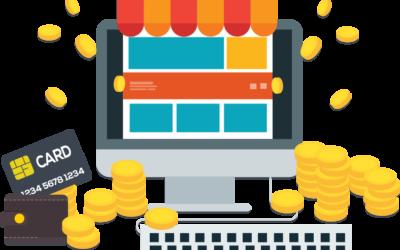 Jak stworzyć sklep internetowy, który będzie zarabiał?